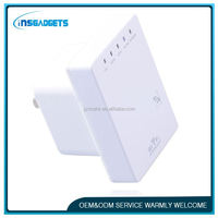 outdoor antenna PNFN157 wifi booster for laptop wireless router/ap/repeater wifi repeater