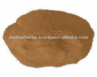 100% Natural Walnuts Shell Powder
