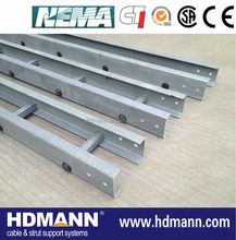 GRP cable tray new design good look