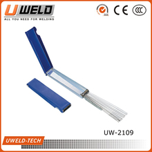 Tip cleaner 120mm welding accessories UW-2109