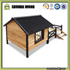 SDD010 dog house extra large extra large dog Kenne with porch