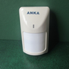 NEW type MINI pir motion detector with DC9-16V new product for 2016 AJ610
