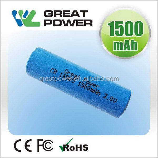 Bottom price new arrival lithium battery for samsung for galaxy s3