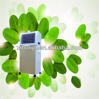 CE approval air conditioner better than general split air conditioner