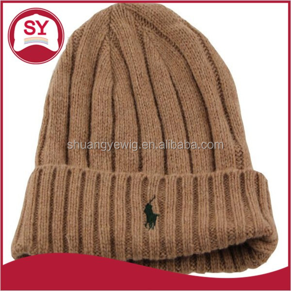 man Beanies,cool unique beanies,polyester running beanie