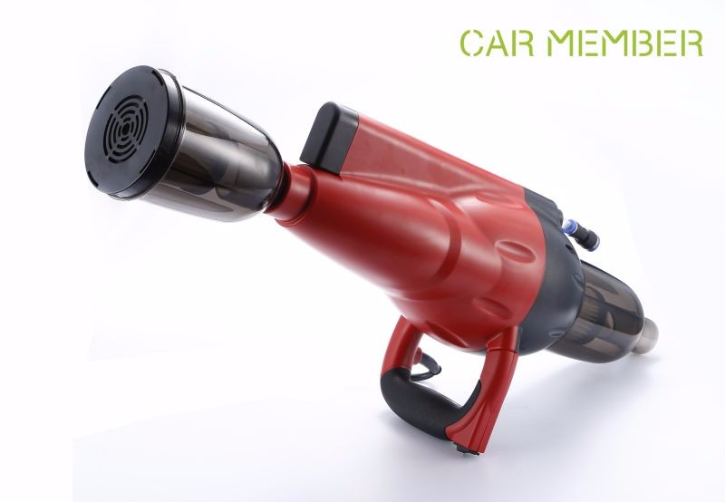 Car Member vacuum cleaner multifunction hand car washing machine water pump commercial wash equipmemwnt system price