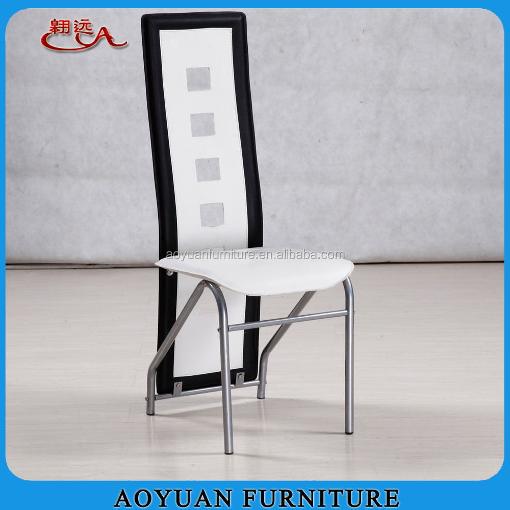 furniture restaurant chair good quality dining chair buy dining room