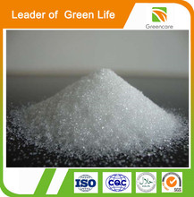 Food ingredients Citric Acid Anhydrous BP98
