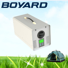 24v portable air conditioner for cars pet air conditioner