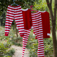 china products fashion unique baby names pictures wholesale christmas pajamas for family