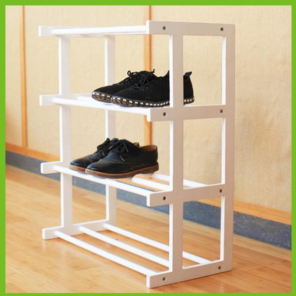 Grossiste boite chaussure bois acheter les meilleurs boite chaussure bois lot - Etagere de rangement pas cher ...