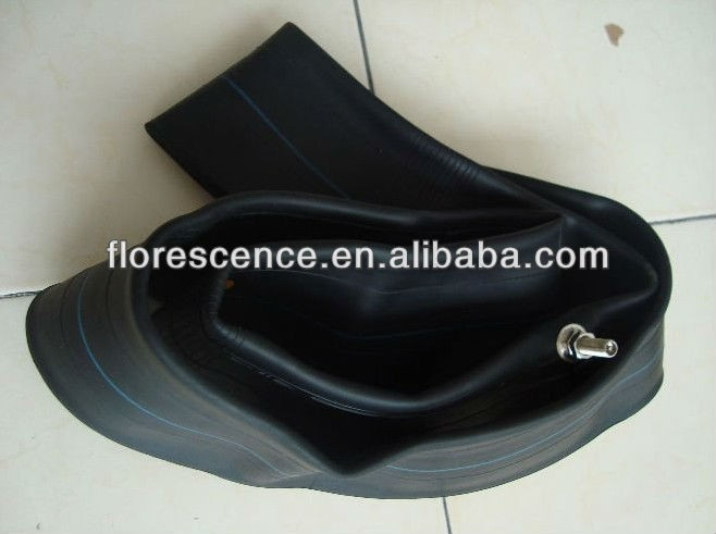 Chinese manufacturer natural rubber motorcycle inner tube auto tube motorcycle parts 300-17 300-18
