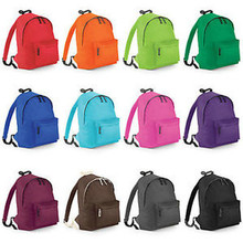 2015 Hot New Product Yiwu Manufacture high school student back pack