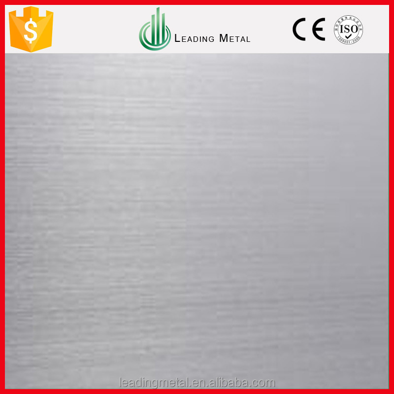 Building materials china dealers ss316l stainless steel price per kg Stainless steel sheet price per kg