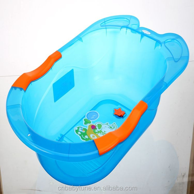 2 person outdoor spa kids bathtub, large plastic bathtub, plastic bath stool