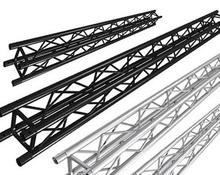 Factory price on sale aluminum lighting truss, aluminum stage truss