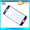 Hot sale tempered glass screen protector for Samsung Galaxy S7 glass protector