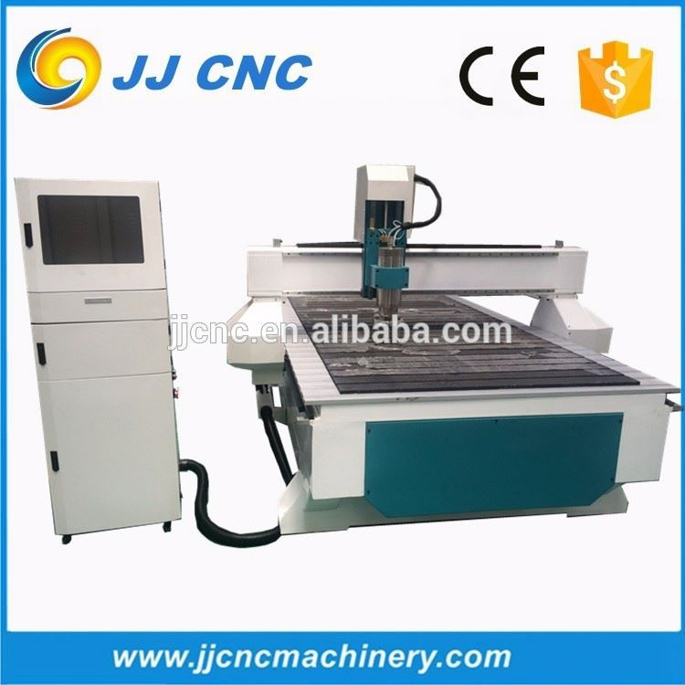 Chinese cheap looking for agents cnc router with vacuum bed