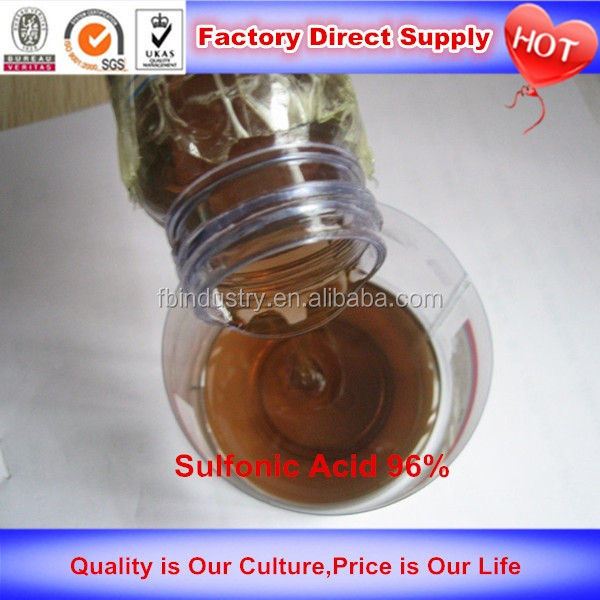 Superior Quality phenol sulfonic acid