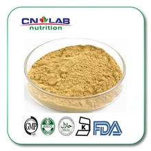 powdered maca powder/herbal medicine for sex improvement maca herb benefits