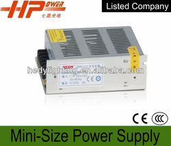 CE RoHS approved power led driver 1500ma 24v 36w,manufacturer