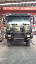 300horse power MILITARY PURPOSE 10wheels 6X6 all-wheel 20tons cargo truck soldier transfer lorry truck MILITARY TRUCK