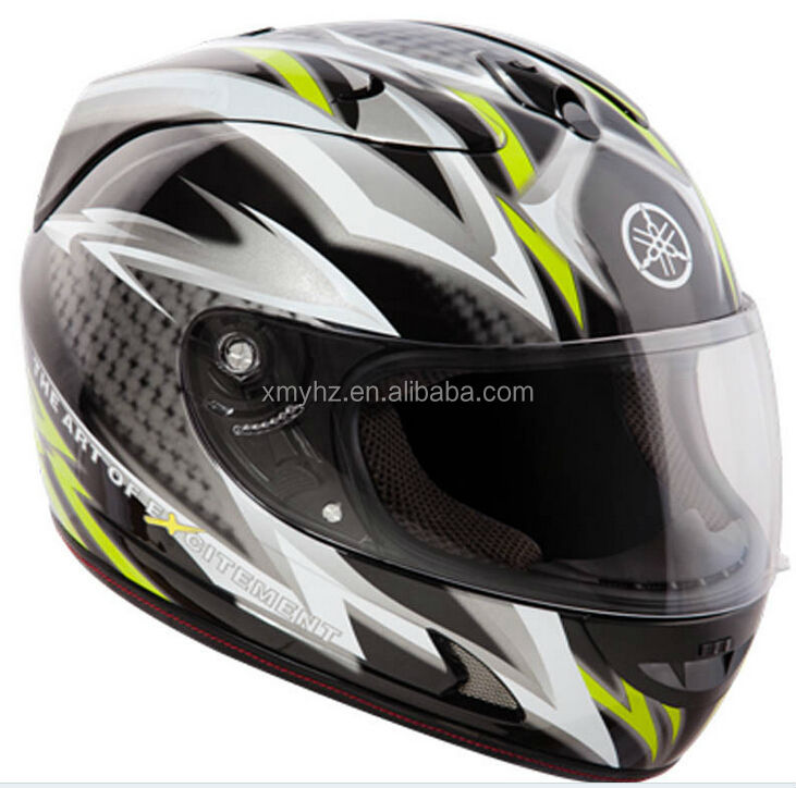 <strong>motorcycle</strong> helmet for sale(H-01)
