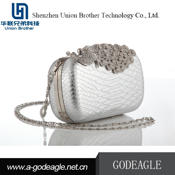 Alibaba china supplier cheap leather bags women