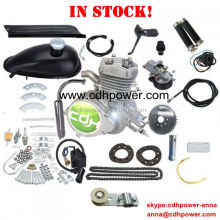 Gasoline Engine for Bicycle/ 70cc Bicycle Engine Kit