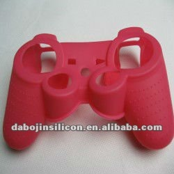 silicone case for PS3