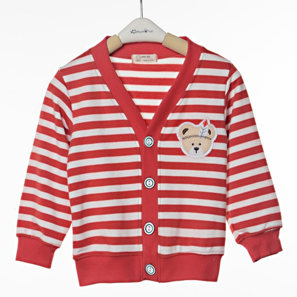 Wholesale boys designer sweaters - Online Buy Best boys designer ...