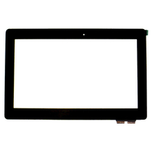 for asus me301t touch screen,touch for asus zenpad 10 z301ml