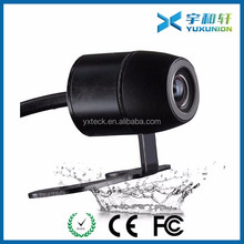Original factory 12V reversing car camera
