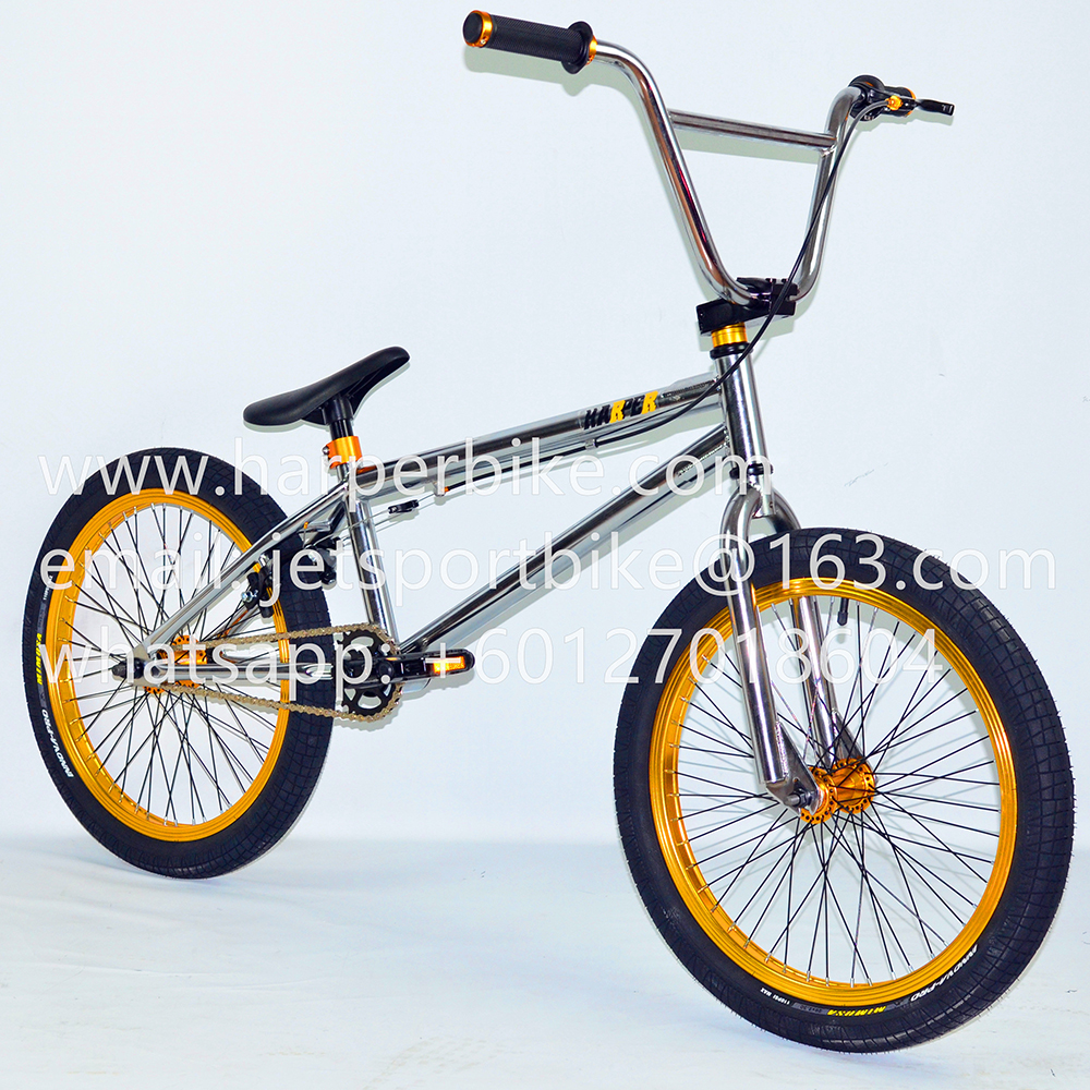 New promotion bmx racing bikes for sale With Good Service