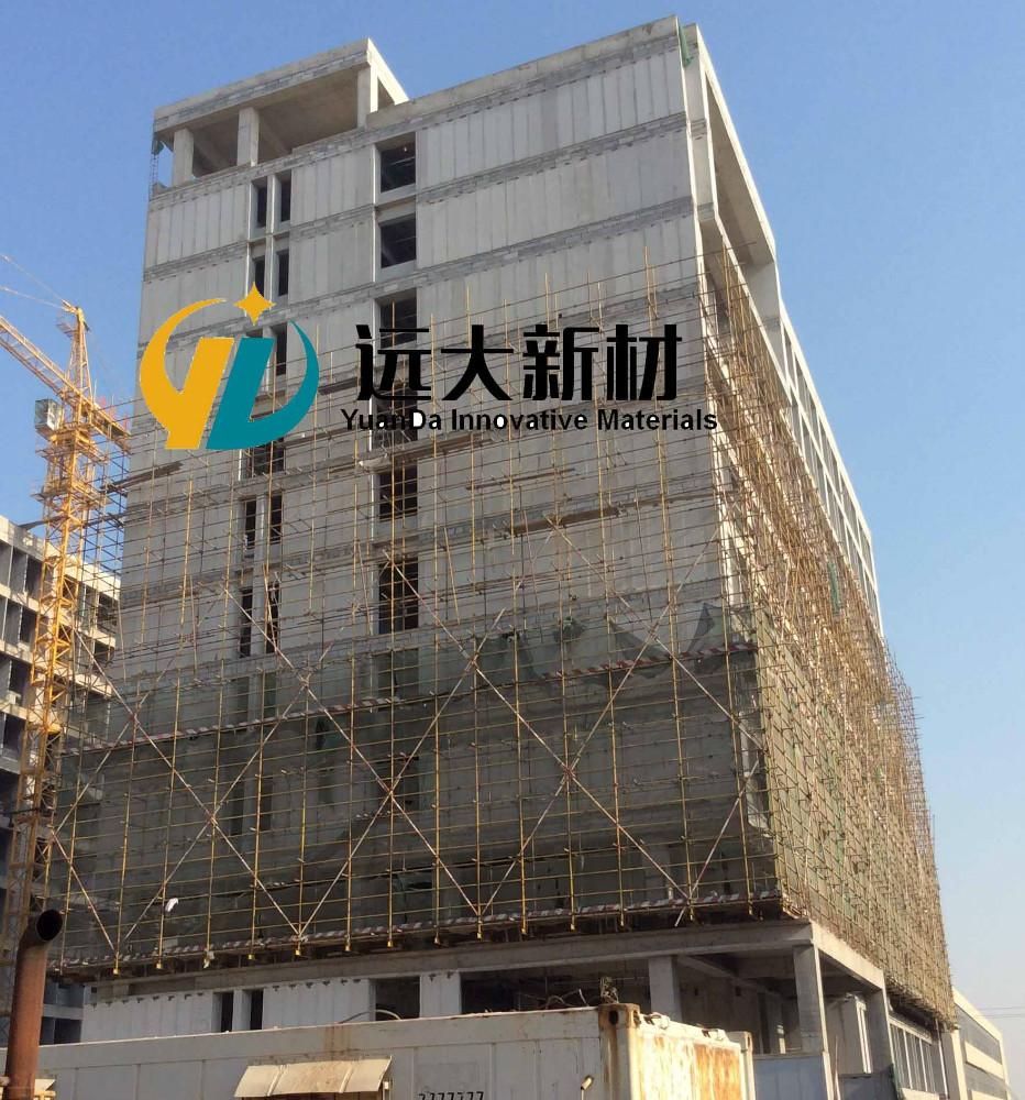 Cellular Concrete Solutions : Acc autoclaved cellular concrete blocks buy