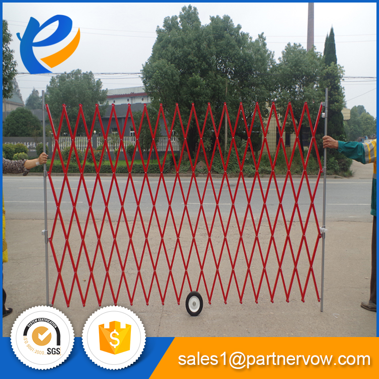 Factory Directly jersey barrier with best price