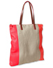 Beach Duffel Bag , Tote Beach Bag Cooler