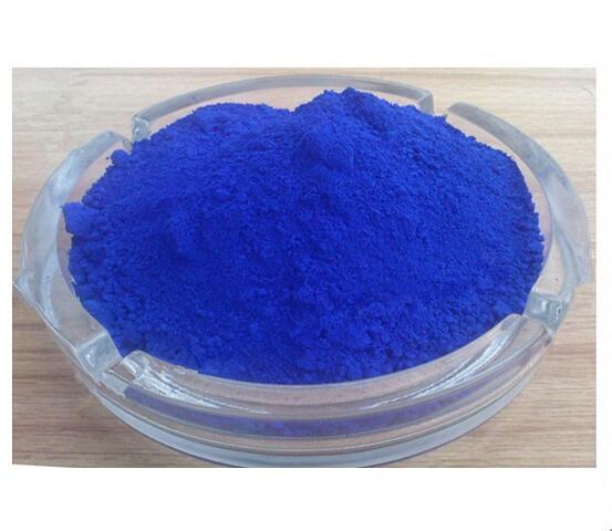 100% Copper Peptide Solution/ GHK-CU Powder GMP Face Powder Ingredients