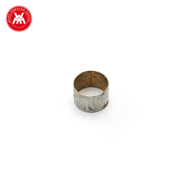 184592M1 Bimetal Bushings Spindle Bush for Diesel Engine Parts MF240