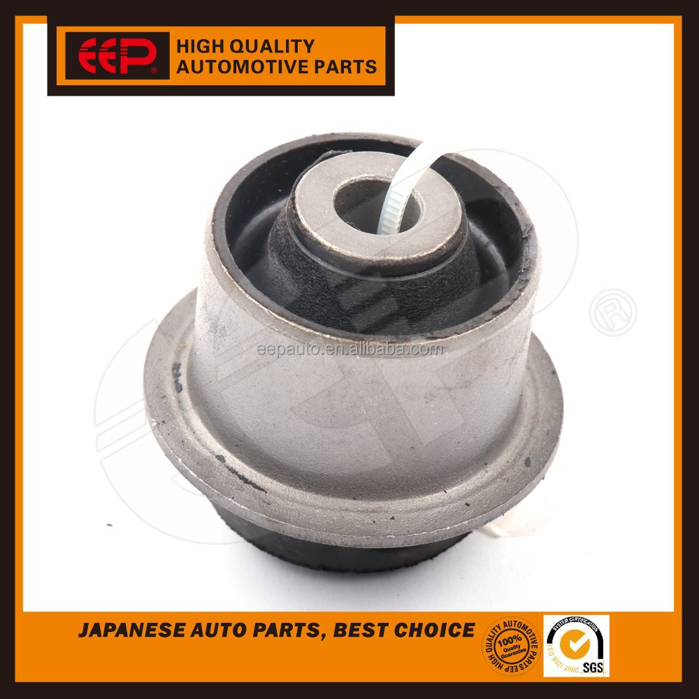 Cars Spare Parts for Mazda Suspension Bushing M6 GJ6A-34-450B