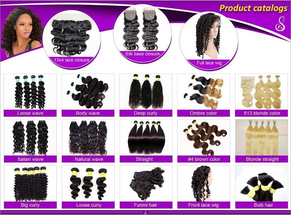 HOT!!! Top hair quality with competitive price queen weave beauty hair fast shipping cheap hair extension