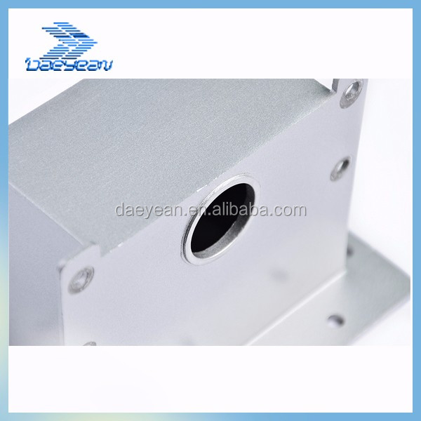 Sell hot industrial microwave drying equipment magnetron rectangular waveguide