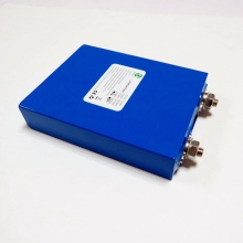Factory directly supply OEM Lithium LiFePO4 battery 3.2V 100Ah, 90Ah, 60Ah, 50Ah, 20Ah