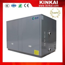 Newest high quality geothermal heat pump sale (25KW, CE, RoHS, )