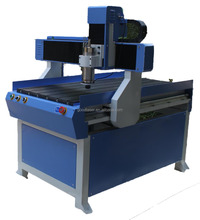 small cnc wood cutting machine for sale