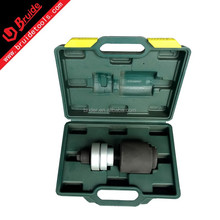 Diesel engines tools of B6103 Rear Axles Bush Remover Installer Automotive Tools