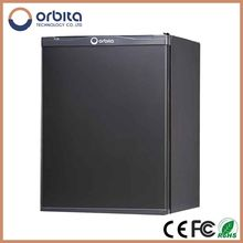 silent no erosion hotel absorption refrigerator manufacturers