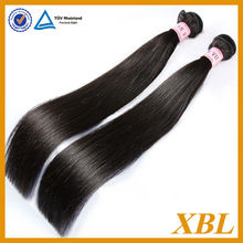 Wholesale price cheap hair bulk XBL hair hot sale styles and large stock
