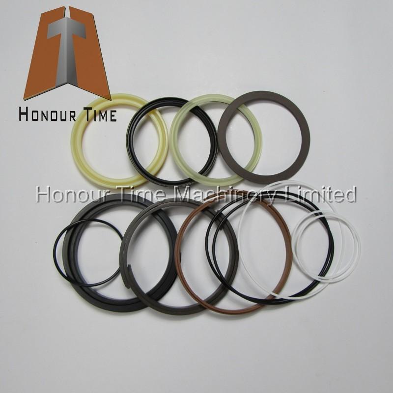 DH220-5 ARM seal kit (2).JPG