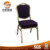 wholesale cheap stackable banquet chair for restaurant